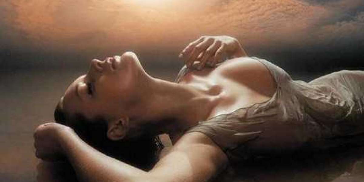 9 amazing secrets behind the climax