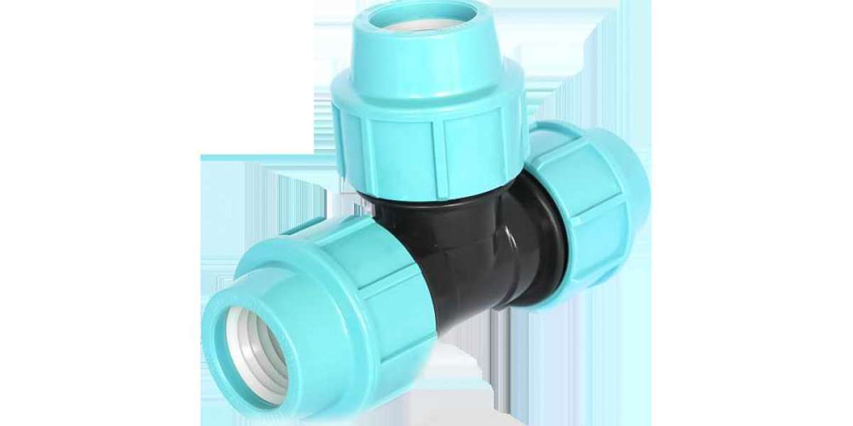 What I suggest to successful union ball valve pvc