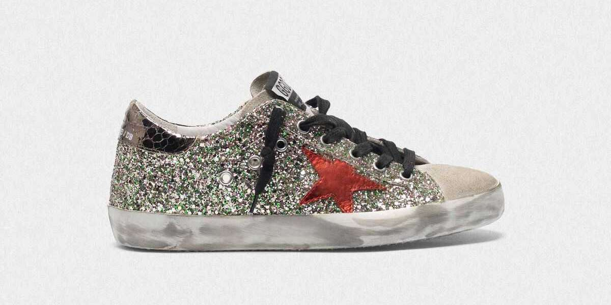 Golden Goose Sale with