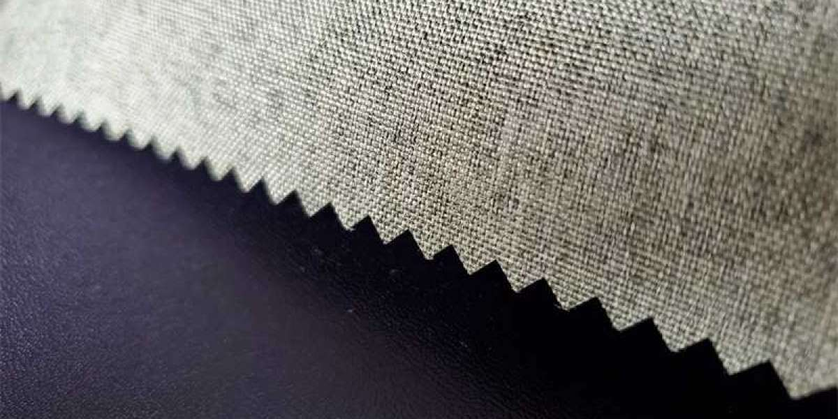 The list of fabric available on where to buy pvc fabric