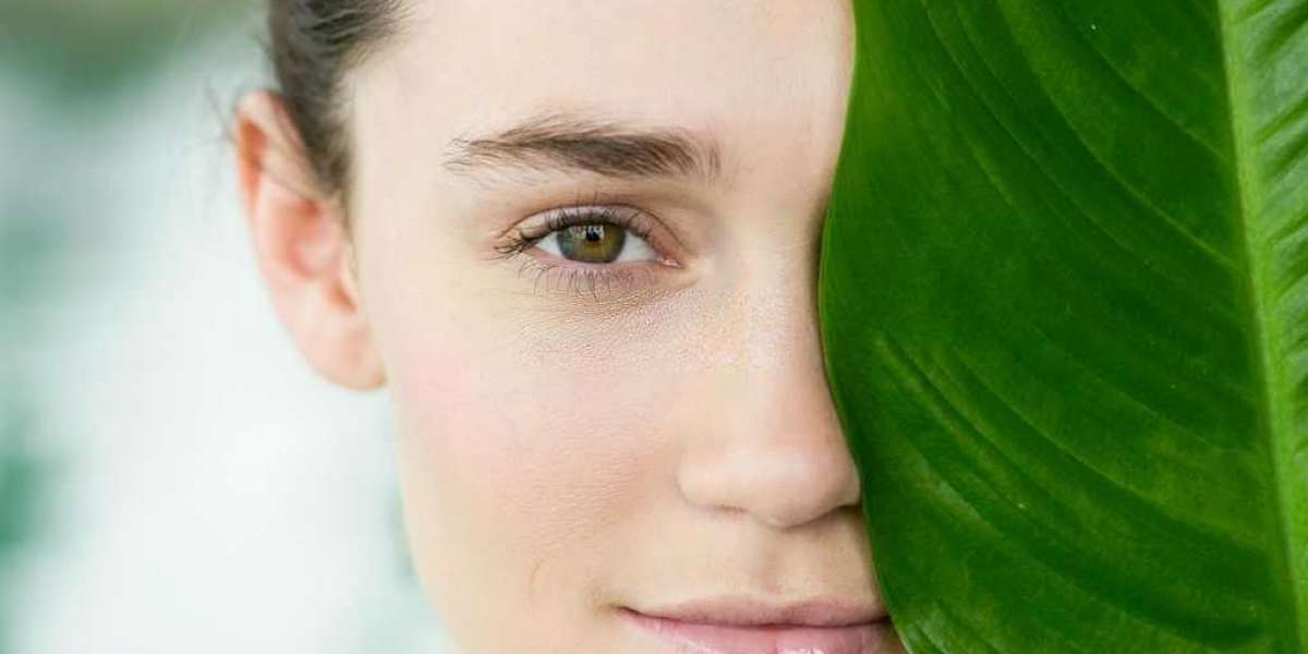 Learn How to Get Perfect Skin