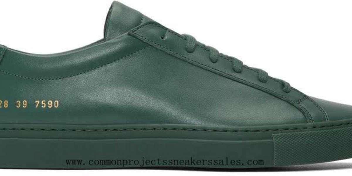 Alexander McQueen Shoes for