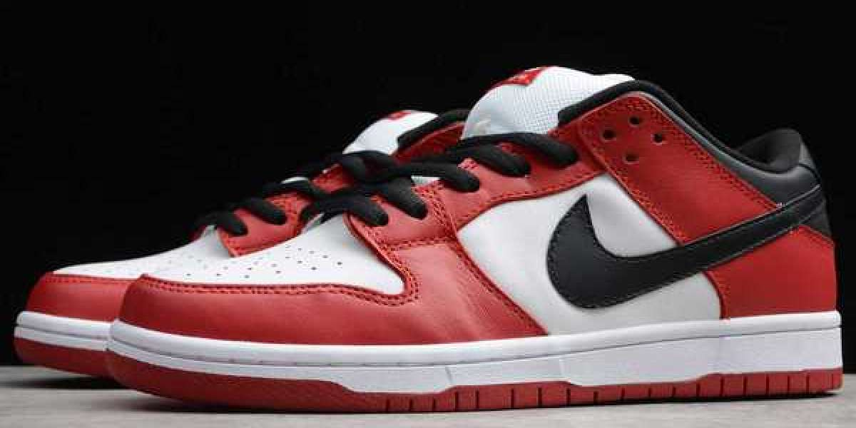 Dunk and Dunk SB have a high status in this year's sneaker circle. Which ones do you own?