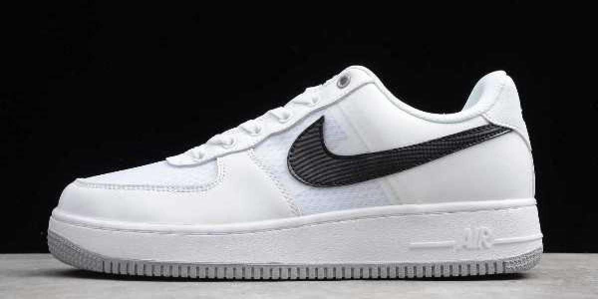 Air Force 1 pair