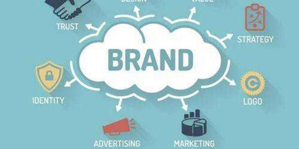 Insider Tips for Crafting Brand Logos