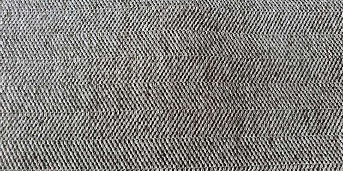 If you have ever purchased 300D Linen Type Cationic Fabric (PU)