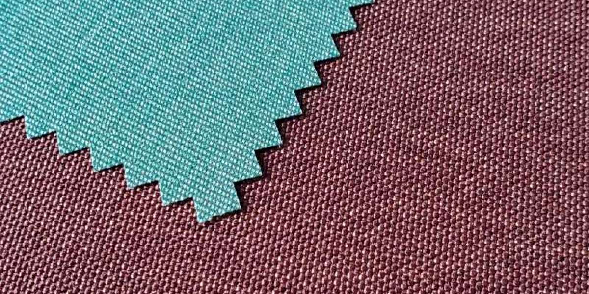 Uses and applications of 300D Oxford Fabric