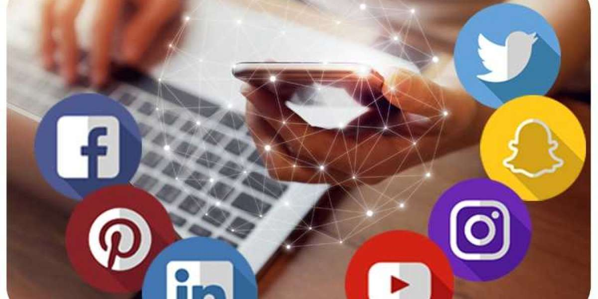 Transform Social Proof Into Sales!