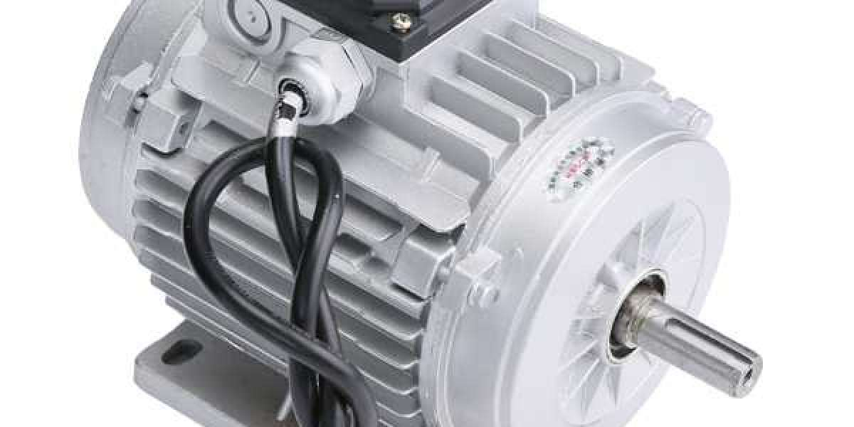 In the last few months China fan motor for air cooler Suppliers