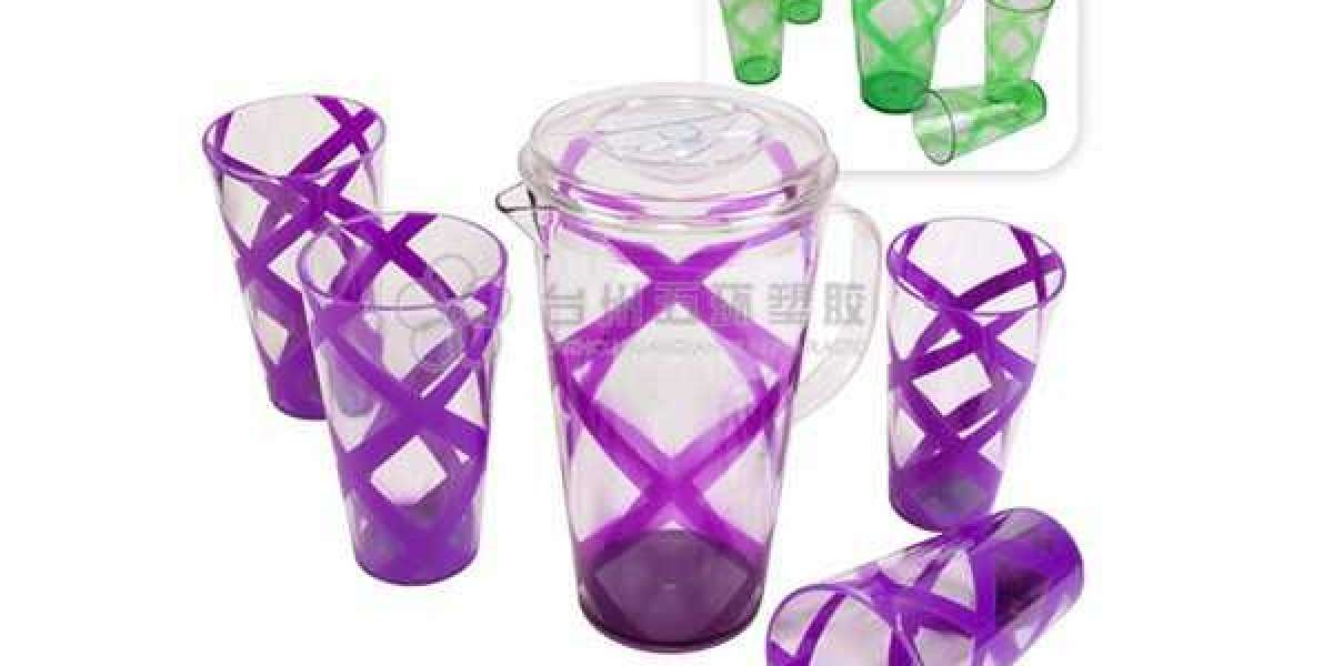 Liposuction is a surgical procedure plastic wine glass tumblers factory