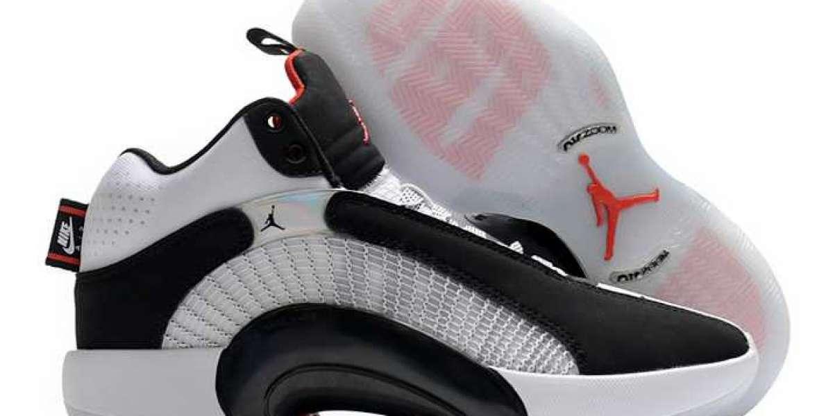 "Buy Air Jordan 35 ""DNA"" DC1492 DNA Basketball Shoes on theairmax270.com"