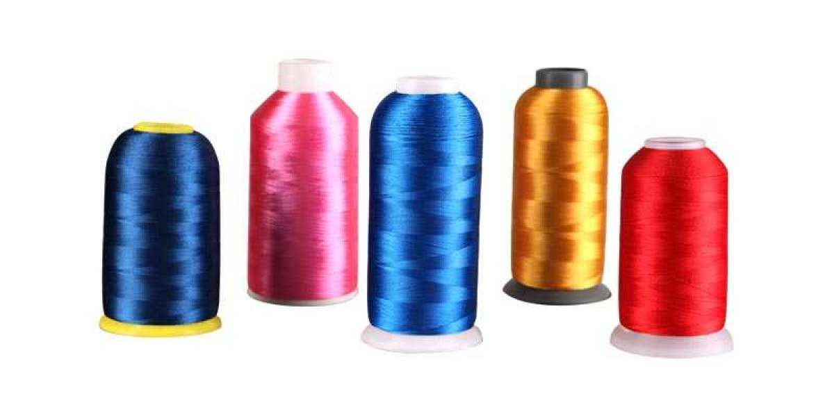 Specialists in textile packaging