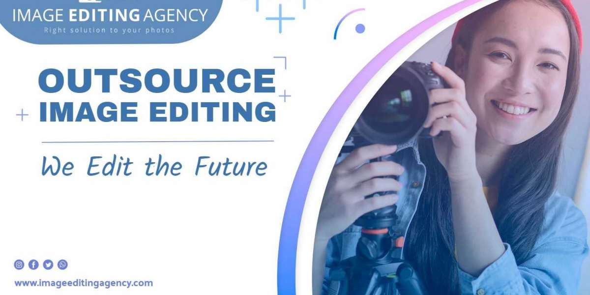 Hire Top Image Editing Professionals from Lirisha Image Editing Agency