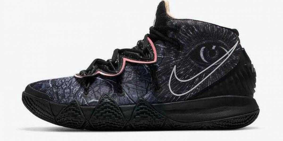 New Sale Nike Kyrie S2 Hybrid is Best Basketball Sneakers this Week