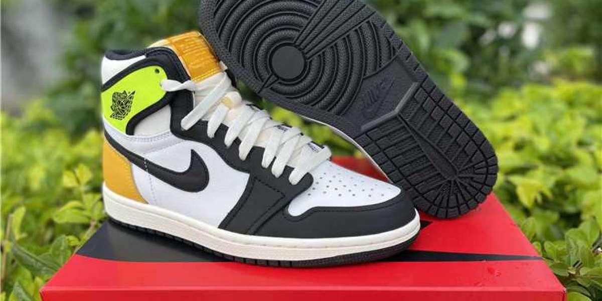 Jordan 1 Zoom Comfort SE Hyper Royal Shoes best for Christmas