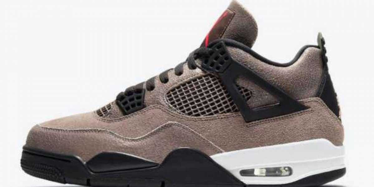 Latest Nike Air Max 97 Golf Tie Dye CK1219-100 Basketball Shoes