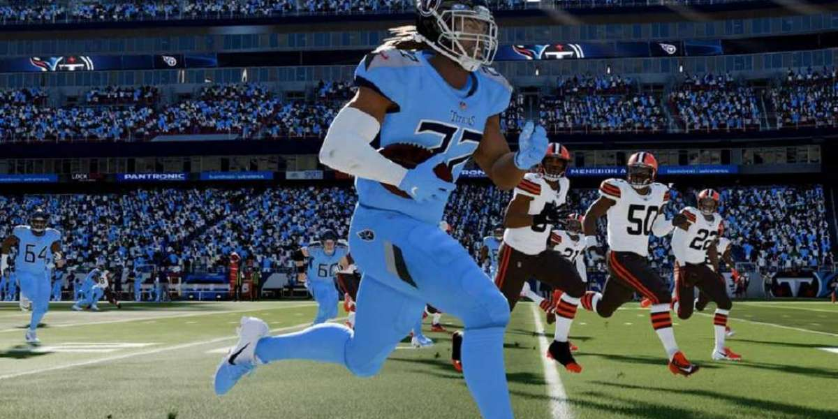Madden 21 Ultimate Team: The 50 Week 14 Features Stacked Michael Vick