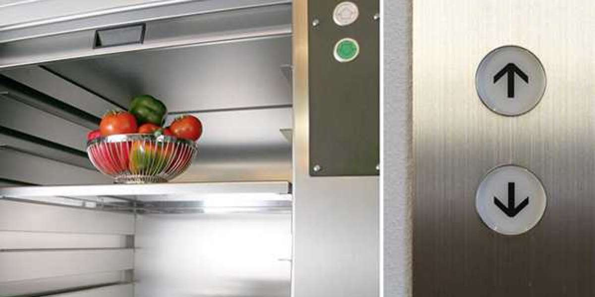 The lender can initiate the proceedings for Custom Home Elevators Manufacturers