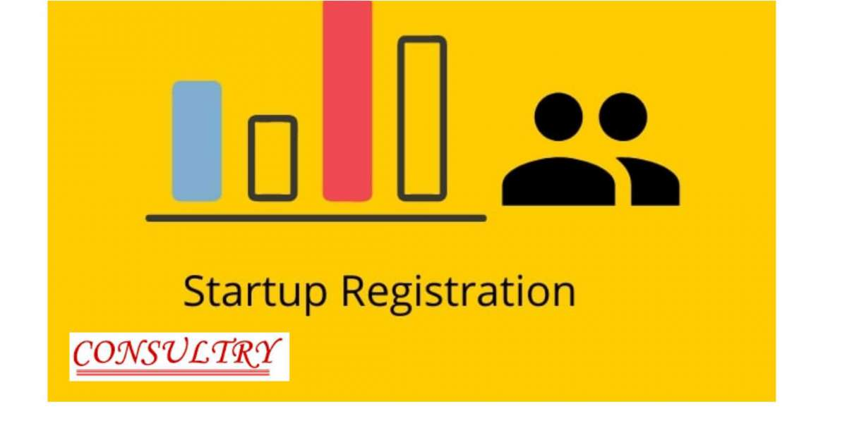 Step by step instructions to get a startup company registration in Jayanagar