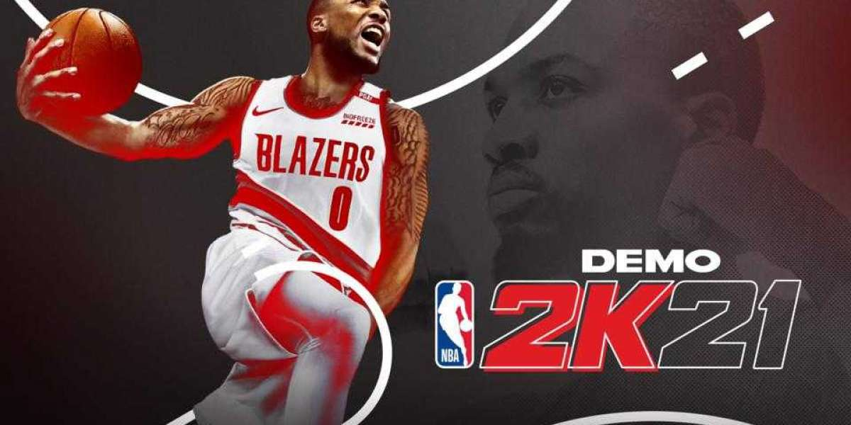 2K Games lately mentioned large gameplay adjustments