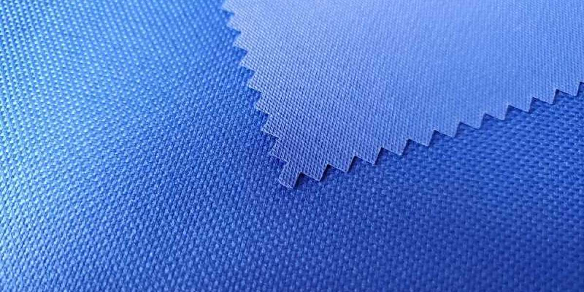 Headings are one of the important parts in the selection of the curtain fabric