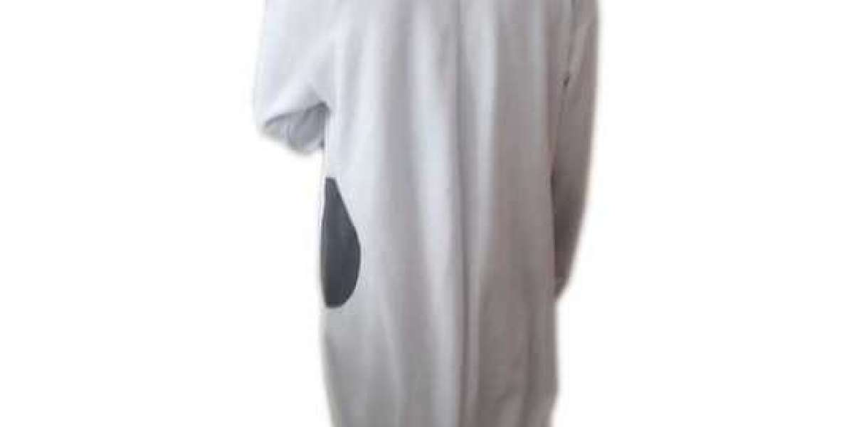 Cheap Animal Onesies For Adults