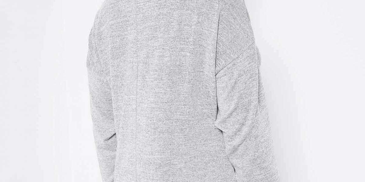Scoop Neck Tribal Print Sleeveless Irregular Hem White Plus Size Tops