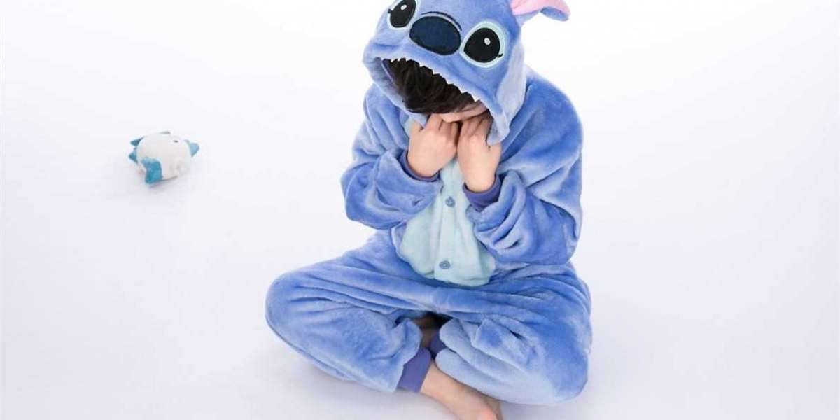 Adult Animal Kigurumi Designs - How to Create Cute Animals Out of Things That We Enjoy