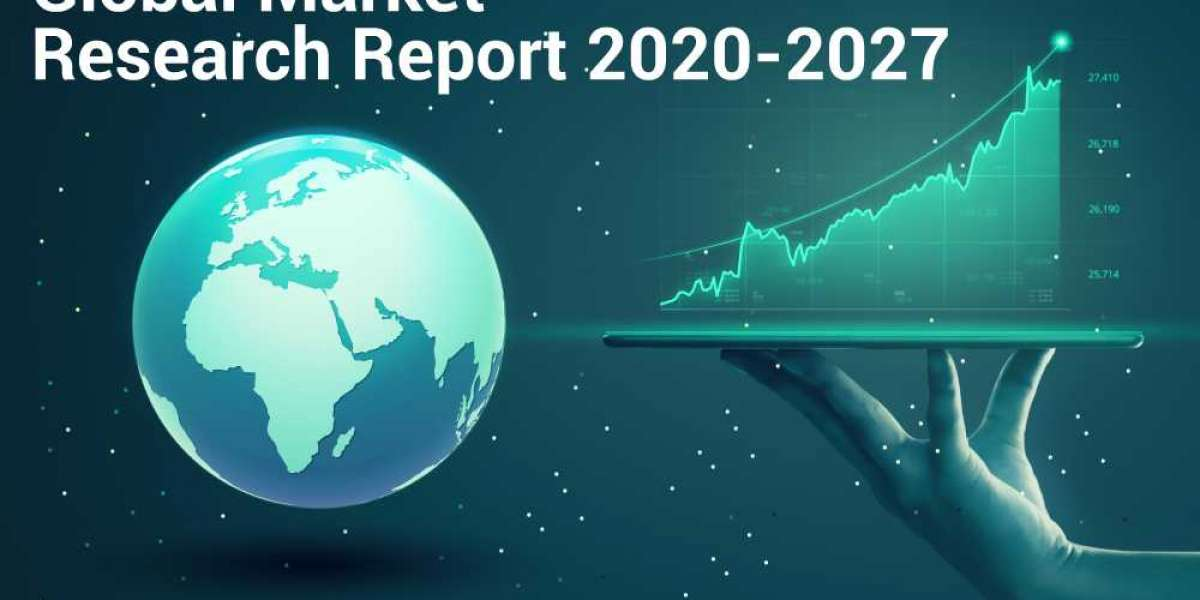 Ultrasonic Testing Market   Industry Trends, Sales Revenue, Industry Growth, Development Status, Top Leaders, Future Pla