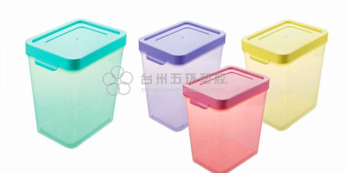 Some people succumb to the lure of plastic tumbler manufacturer