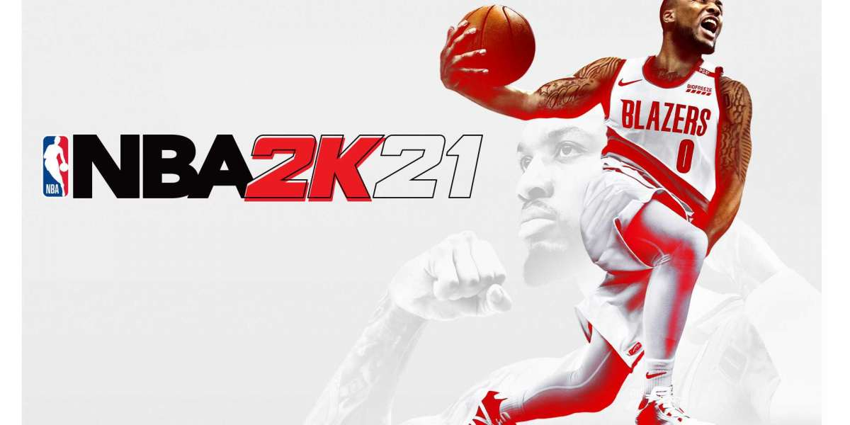 The accession of NBA 2K, regularly among those most popular console games in the US