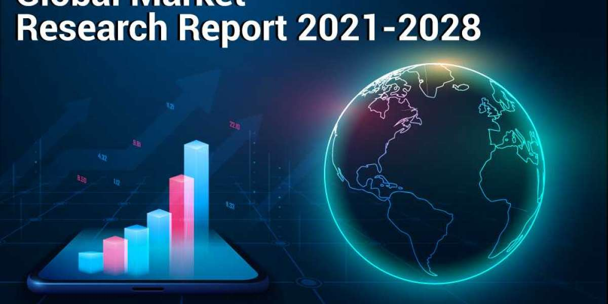 Handbag Market  Size, 2021 Industry Share and Global Demand | 2028 Forecast by Fortune Business Insights™