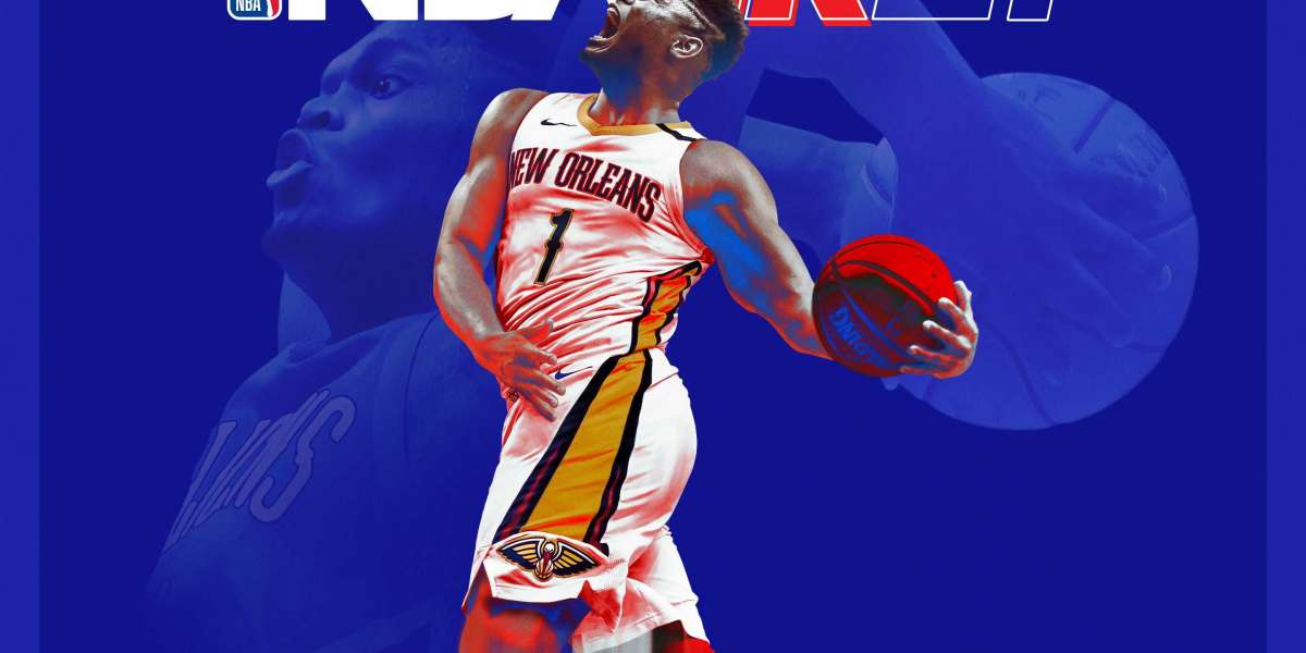 Looking at our review of the first release of NBA 2K21