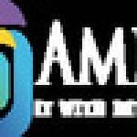 AMBC Elearn Profile Picture