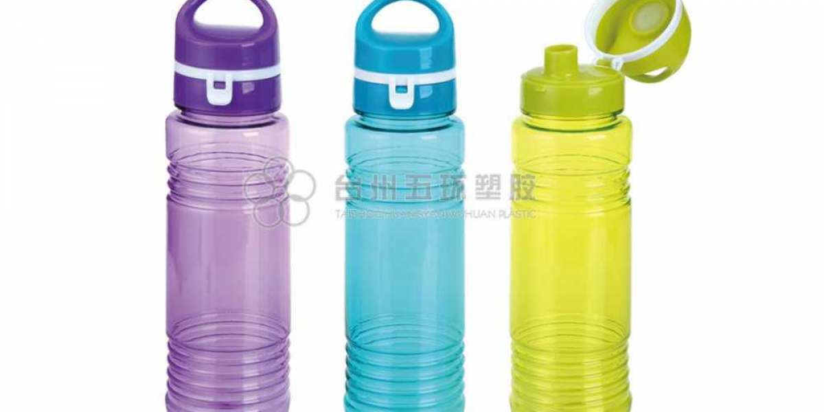 When it comes to containers plastic wine glass tumbler