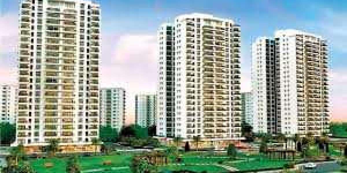 Shapoorji Pallonji Joyville Gurgaon – Best Choice of Home