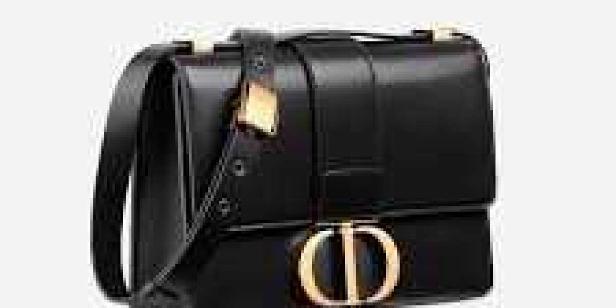 Present Bags - Needful Reward Suggestions For you personally