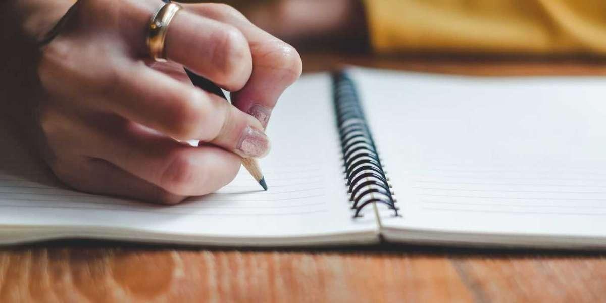 50+ Narrative Essay Topics