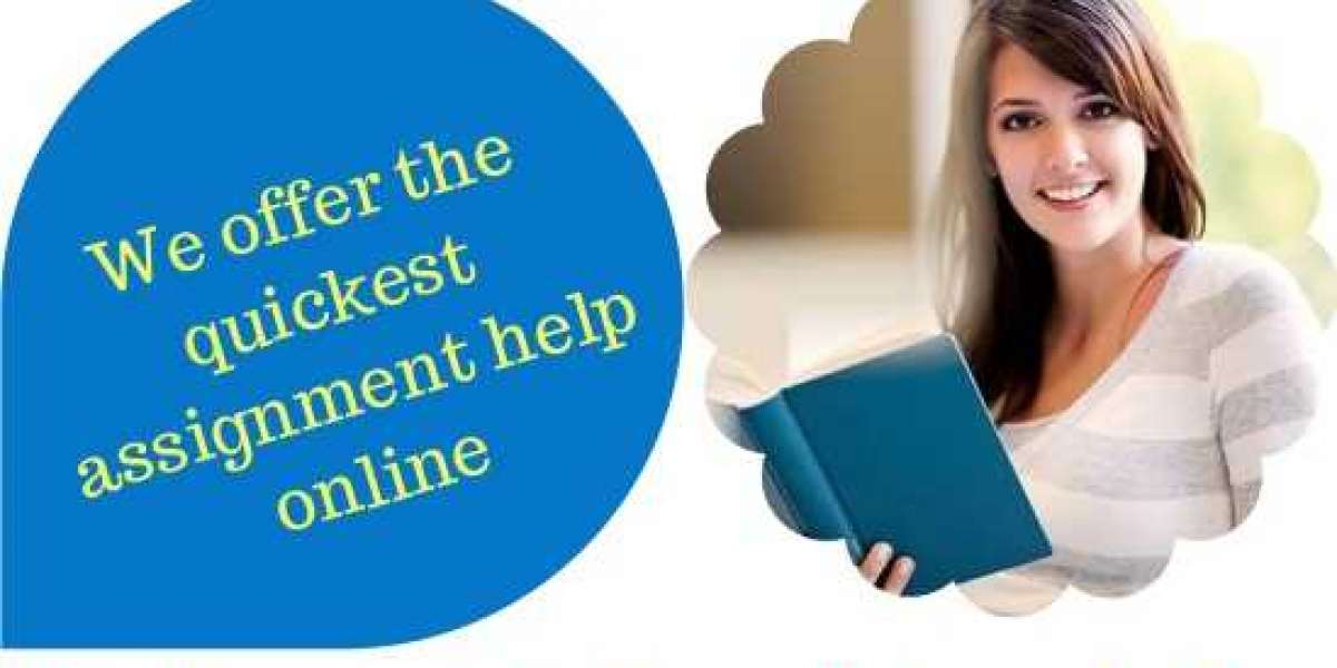 Assignment help UAE for smart students