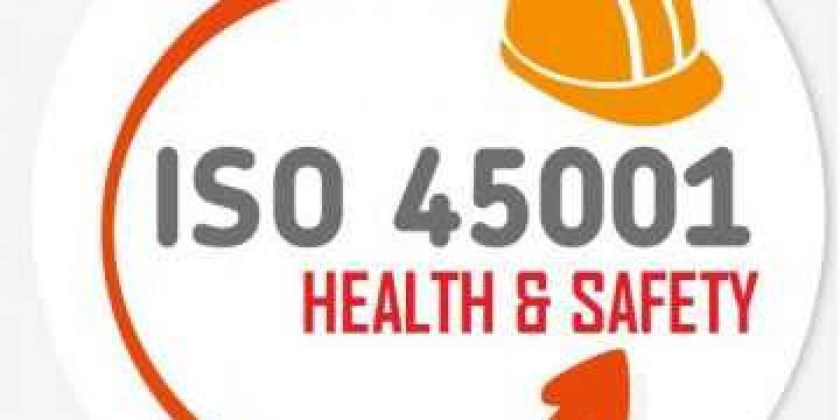 Benefits of SWOT analysis in ISO 45001