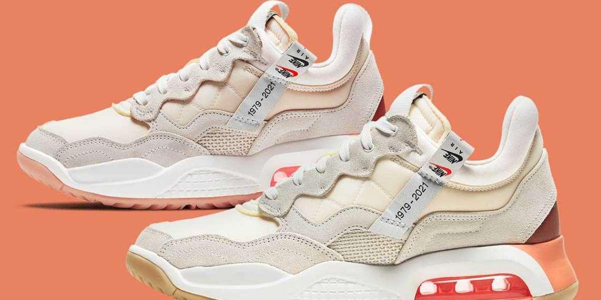 "Most Popular Jordan MA2 ""Future Beginnings"" Shoes"