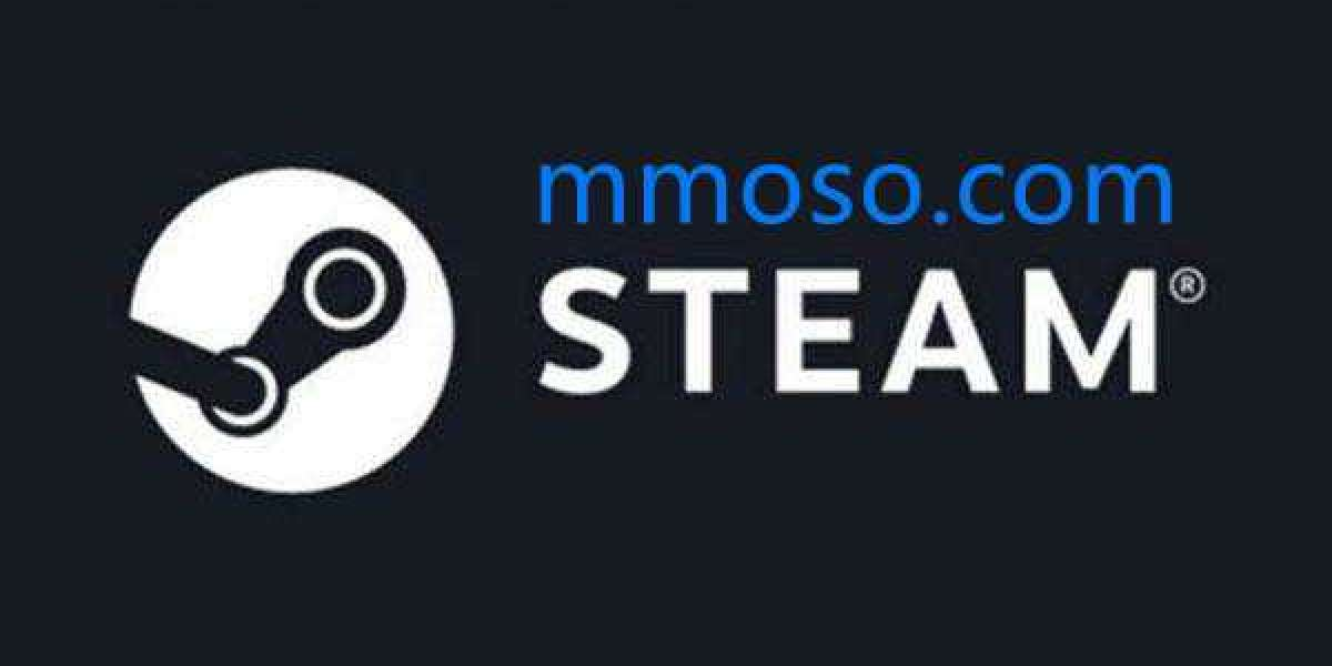 What is Steam like as a gaming platform?
