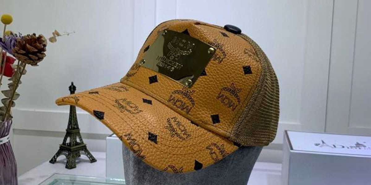 Tips on how to Discover the Ideal Value for a Hat