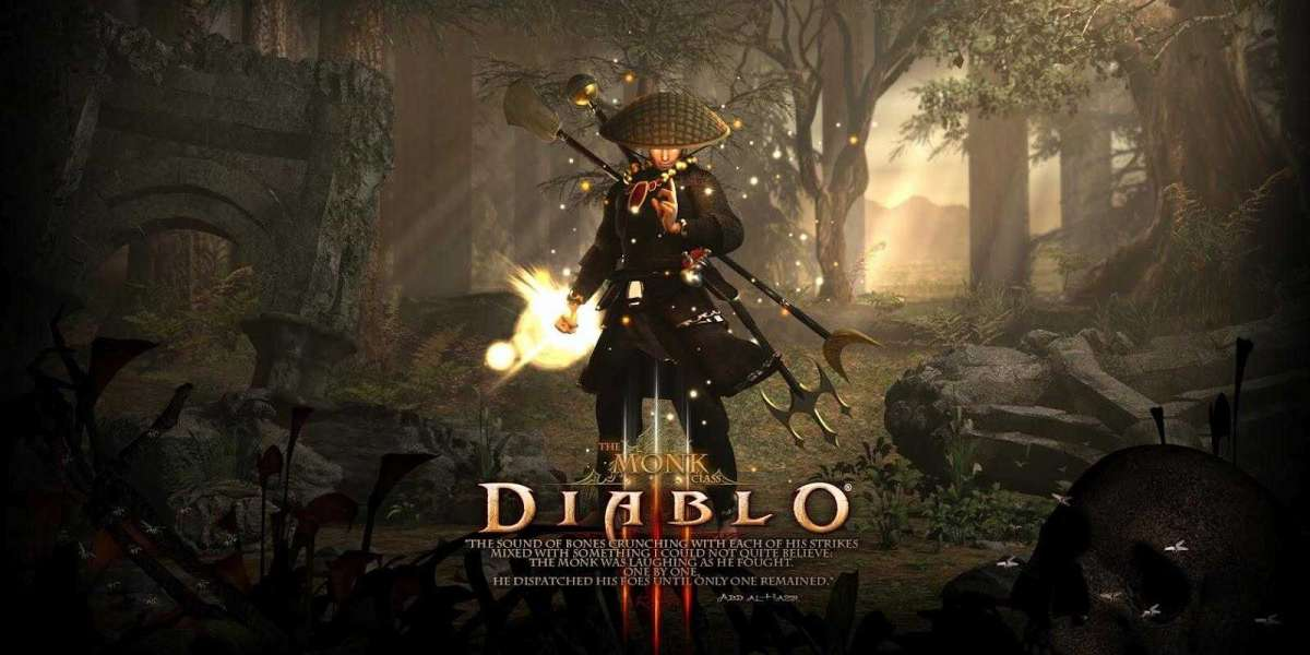 5 Improvements We Hope to See Diablo II: Resurrected