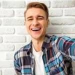 john willson Profile Picture
