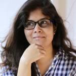 Sneha Mehra Profile Picture