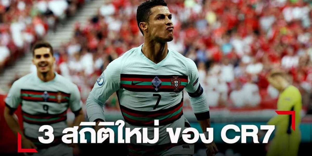 Football Euro2021