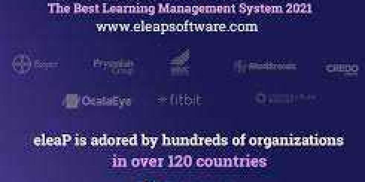 Tips for Choosing the Best Learning Management System