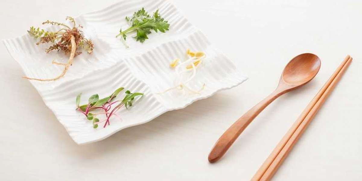 Chopsticks are good wood or bamboo, what are the advantages and disadvantages of the two