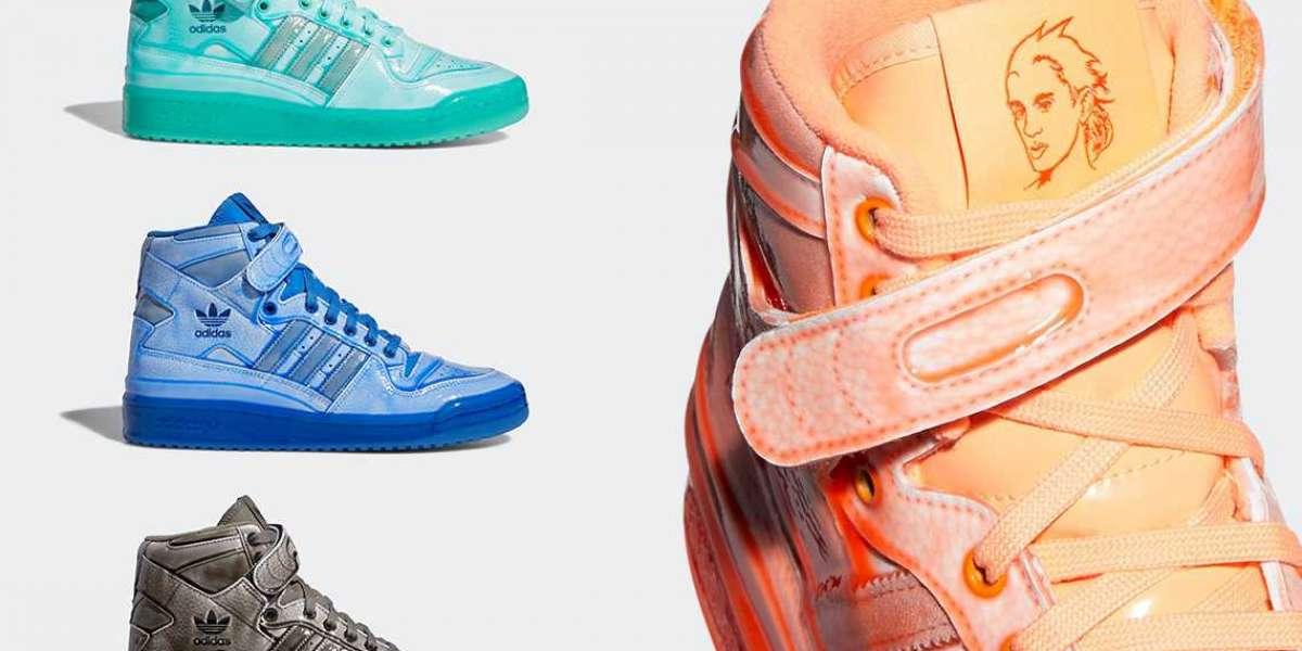 adidas sc premiere heren